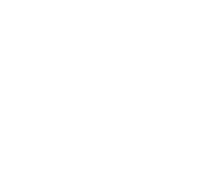 Sky 21 Marketing